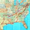 map4 spring trip 2012