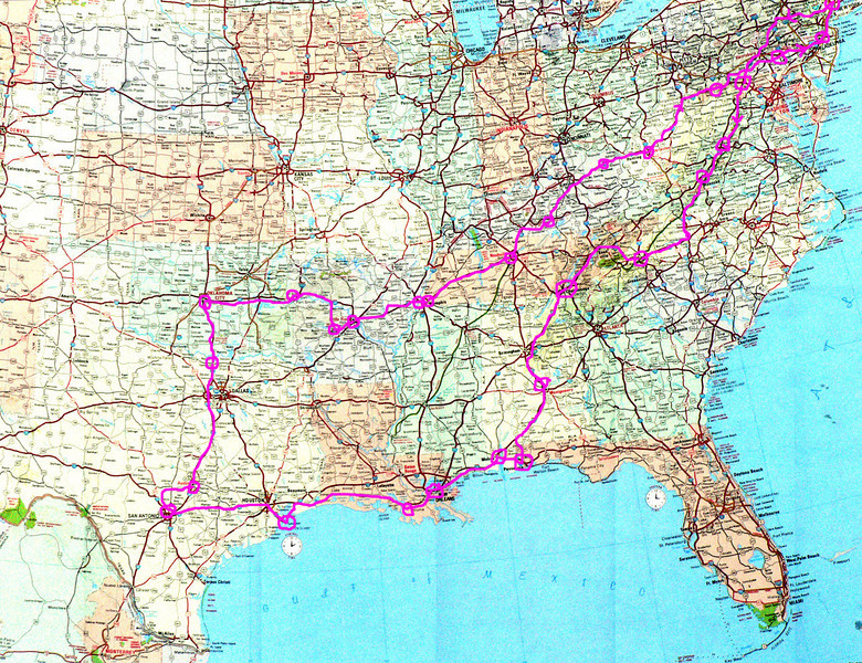 US-map39 5-2-12