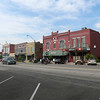 Fort_Smith-21 4-7-12