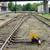 Fort_Smith-29 4-7-12