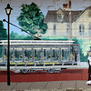 Fort_Smith-07-09 4-7-12