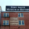 Fort_Smith-02 4-7-12