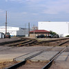 Fort_Smith-24 4-7-12
