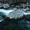 Little_River07-08 3-6-10