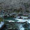 Little_River11-13 3-6-10
