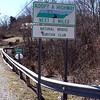 Natural_Bridge11 3-6-10