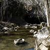 Natural_Bridge02 3-6-10
