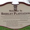 Shirley_Plantation07 3-15-10