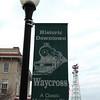 Waycross35 3-9-10