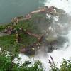 Niagara_Falls106 7-22-09