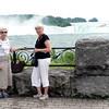 Niagara_Falls81 7-22-09
