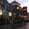 Niagara_Falls02 7-21-09