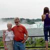 Niagara_Falls82 7-22-09