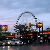 Niagara_Falls08 7-21-09