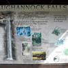 Taughannock_Falls3 7-25-09