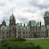 Ottawa21 7-17-09