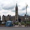 Ottawa10 7-17-09