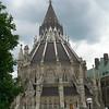 Ottawa40 7-17-09
