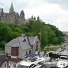 Ottawa62 7-17-09