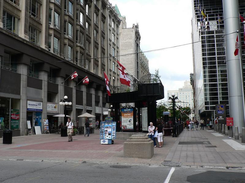 Ottawa03 7-17-09