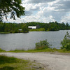 Silver_Lake1 7-18-09