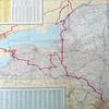 map1_July2009-trip