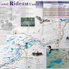 map2_Rideau