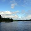 River-Styx06 7-4-09