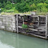 Port_Dalhousie14 7-21-09