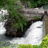 Port_Dalhousie20 7-21-09