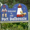 Port_Dalhousie22 7-21-09