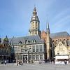 Veurne, Belgium