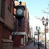 Wilmington50 12-28-09