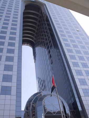 Dubai1stDayArafaTour