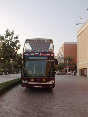 DubaiBIGBUSNiteTour