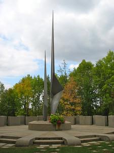Monument (2009)