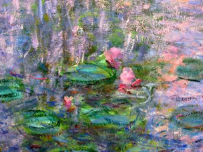 www.musee-orangerie.fr
