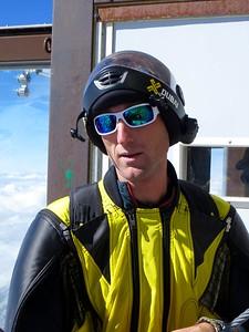 Noah Bahnson
