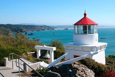 Beautiful Trinidad