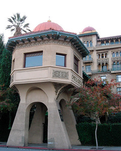 Green Castle www.castlegreen.com