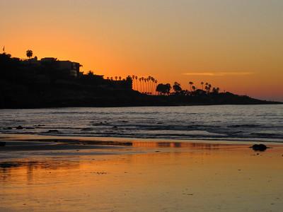 La Jolla (San Diego)