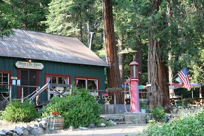 Silver City Resort, CA, a well-hidden jewel  http://www.silvercityresort.com/