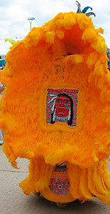 Beautiful costum (Mardi Gras Indian) http://www.mardigrasneworleans.com/mardigrasindians/
