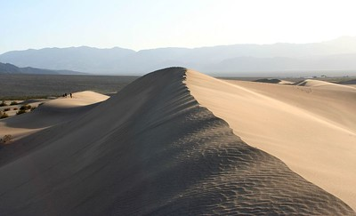 49 sunset on the dunes IMG_0365