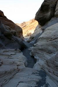 33 Mosaic Canyon IMG_0360