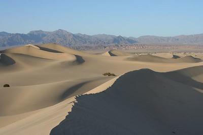53 sunset on the dunes IMG_0370