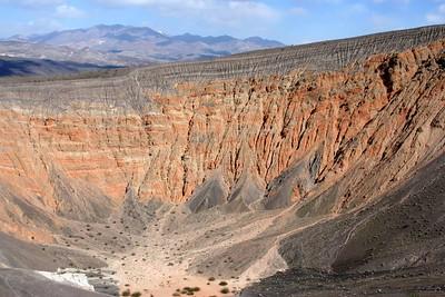14 Ubehebe Crater IMG_0304