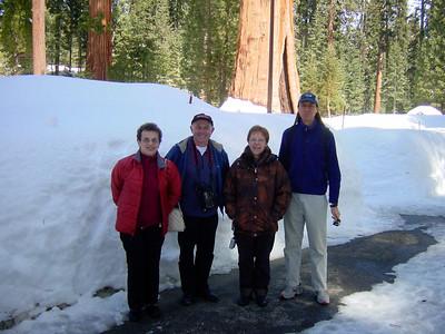 07 devant sequoia