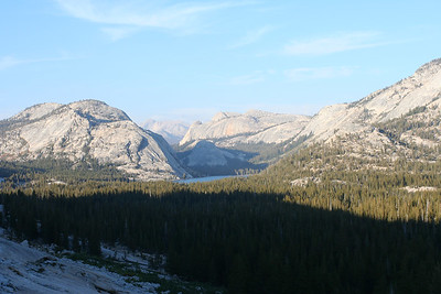 Looking toward Tioga Pass (Sept 06)