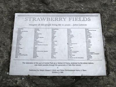 //en.wikipedia.org/wiki/Strawberry_Fields_(memorial)